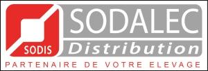 SODIS_Baseline