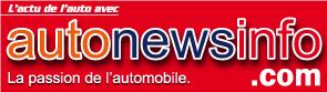 www.autonewsinfo.com
