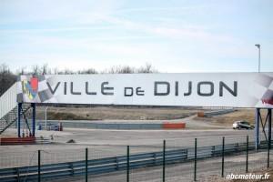 circuit-Dijon-Prenois-8-mars-2015-750x500