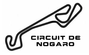 circuit-nogaro
