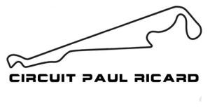 circuit-paul-ricard