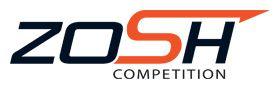 logo-zosh-competition-fond-blanc