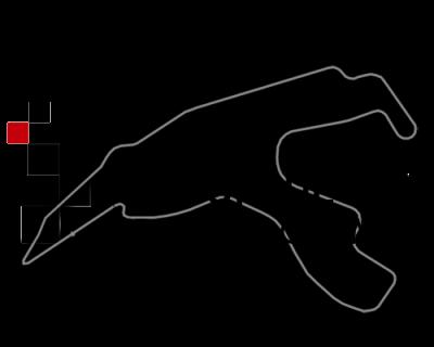 optimisation-image-wordpress-google-taille-francorchamps-porschedays-porsche-logo-francorchamps-circuit