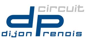 logo-prenois