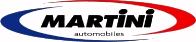 Automobiles_Martini_logo