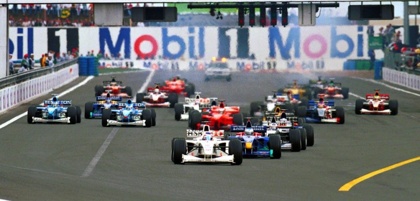 F1-1999-Magny-Cours-France-1024x492