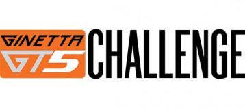 GT5-Challenge-motorsportdays-358x158