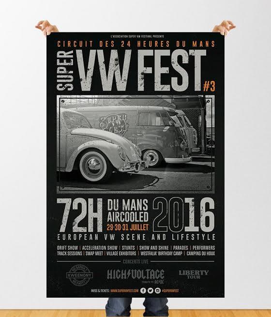 SUPER-VW-FESTIVAL-2016-
