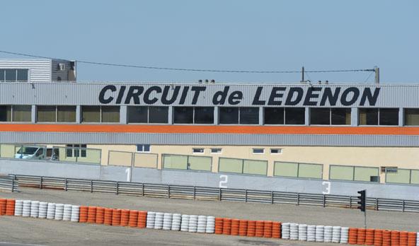 championnat_de_france_long_circuit_derniere_ligne_droite