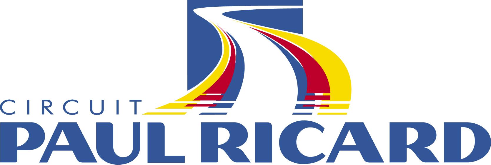 logo-circuit-paul-ricard