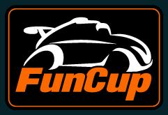 funcup