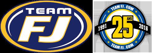 logo-2014-teamfj-25thok
