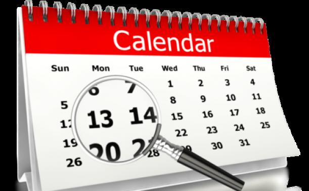 625_Calendar_Circled_Date-611x378