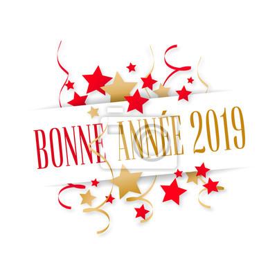 bonne-annee-2019-400-90422001