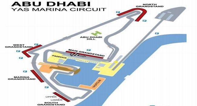 Formule-1-Abu-Dhabi-3